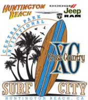 Central Park Invitational - Open Race - Huntington Beach, CA - race52002-logo.bzWfIt.png