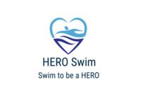 HERO Swim Fundraiser - Help rebuild after Harvey and Irma - Palo Alto, CA - race51949-logo.bzWjMt.png