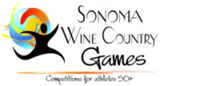 Sonoma Wine Country Games Cycling Events - Santa Rosa, CA - race30119-logo.bwUJwT.png