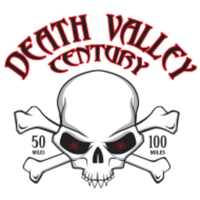 Death Valley Century - Death Valley, CA - race33269-logo.bxeyfr.png
