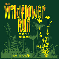 35th Annual AAUW-MH Wildflower Run - Morgan Hill, CA - b6d8b610-dc8b-45e7-87f1-5dc54a72c0ff.jpg
