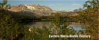 Eastern Sierra Double Century - Bishop, CA - race6727-logo.bs3QUG.png