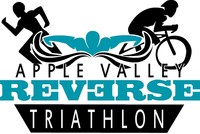 Apple Valley Reverse Triathlon & 5K - 2018 - Apple Valley, CA - a7406090-0950-4aed-94d2-f84bd01ed27f.jpg