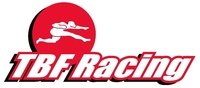 TRI for Real Triathlon #3 - Herald, CA - e3e5b485-fcd4-44d2-8589-be320ef40694.jpg