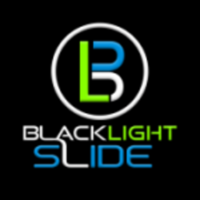 Blacklight Slide - San Jose - San Jose, CA - race25910-logo.bweTjA.png