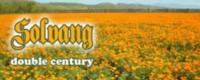 Solvang Finest Century and Double Century - Buellton, CA - race9143-logo.btpaeG.png