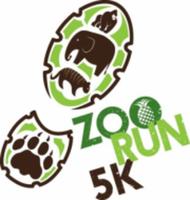 ZooRun5K & ZooKidsDash - Miami, FL - race52172-logo.bzXMR_.png
