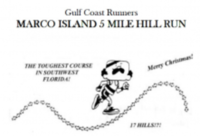 Marco 5 Mile Hill Run - Marco Island, FL - race5689-logo.bsE6-k.png