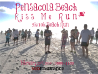 Pensacola Beach Kiss Me 5k and 10k - Pensacola Beach, FL - race52181-logo.bANcvt.png