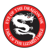 Eye of the Dragon 10K & Tail of the Lizard 2 Mile - Melbourne, FL - race37815-logo.bzWxzg.png