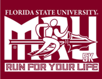 FSU Medical Response Unit 9th Annual Run for Your Life 5K - Tallahassee, FL - race14459-logo.bAAn-m.png