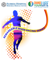 Remarkable River Run Series & 5k Run/Walk - Port Orange, FL - race52179-logo.bzXQWk.png