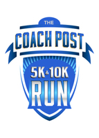 Coach Post 10k/5k Run - Panama City Beach, FL - b04c32f2-f559-4049-9f59-eaed51de4cc3.jpg
