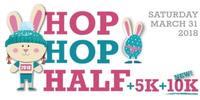 Hop Hop Half + 5K + 10K 2018 - Portland, OR - https_3A_2F_2Fcdn.evbuc.com_2Fimages_2F35756902_2F64709033533_2F1_2Foriginal.jpg