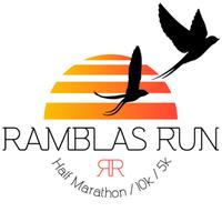 Ramblas Run - San Juan Capistrano, CA - RaceMainLogo.jpg