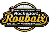 Rocheport Roubaix - Rocheport, MO - Rocheport_Roubaix_Logo.jpg