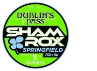 ShamRox Springfield 15K & 5K - Springfield, MO - preview-full-2015_ShamRox-SGF_logo.jpg