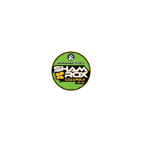 ShamRox Columbia 15K & 5K - Columbia, MO - preview-full-2015_ShamRox-COL_logo.png