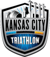 Kansas City Triathlon - Kansas City, MO - preview-full-2016_KCTri_3D_Metallic_badge.png