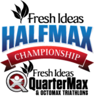 HalfMax Triathlon - Innsbrook, MO - preview-full-2017_Halfmax-QtrMax_Combo_Logo_Color.png