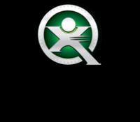QuarterMax Triathlon - Innsbrook, MO - preview-full-2014_FE_QuarterMax_Logo.png