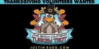 Volunteering for 2017 Long Beach Turkey Trot - Long Beach, California - https_3A_2F_2Fcdn.evbuc.com_2Fimages_2F35870524_2F11989052991_2F1_2Foriginal.jpg