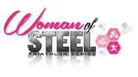 2018 Woman of Steel Triathlon - American Fork, UT - 7eb0e65d-88cf-4b23-97d3-d3e1002d219b.png