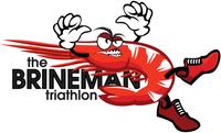 2018 Brineman Triathlon Utah State Championship - Syracuse, UT - 7c57314f-e2af-43a4-92af-68fc2074b555.jpg
