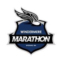 Windermere Marathon and Half Marathon 2018 - Spokane, WA - 508a477f-08d6-47e3-82b9-344550d0937b.jpg
