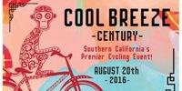 Cool Breeze Century 2016 - Ventura, CA - http_3A_2F_2Fcdn.evbuc.com_2Fimages_2F20027050_2F39607869794_2F1_2Foriginal.jpg