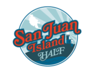 San Juan Island Half - Friday Harbor, WA - race51826-logo.bzUzEP.png