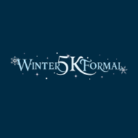 Winter Formal - Corvallis, OR - race52462-logo.bz0wTk.png