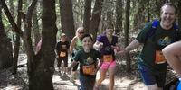 Trailquake Half Marathon/10K/5K, June 4th, 2016 - Saratoga, CA - original.jpg
