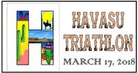 2018 Havasu Triathlon - Lake Havasu, AZ - 5a6d57f1-6604-4d45-91cb-7e9c9b813afd.jpg