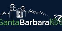 Santa Barbara 100 - Santa Barbara, CA - http_3A_2F_2Fcdn.evbuc.com_2Fimages_2F19053438_2F140127505017_2F1_2Foriginal.jpg