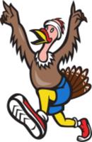 Merced Turkey Trot - Merced, CA - race52349-logo.bzZdOo.png