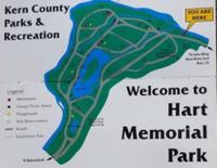 Kern River Trail Runs - Bakersfield, CA - race52321-logo.bzY9tC.png