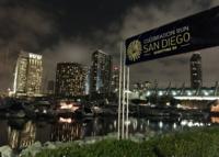 Celebration Run San Diego - NIGHTTIME 5K - San Diego, CA - daf246dc-b08e-43d9-a472-52a1eb6c9315.png