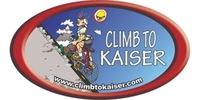 Climb to Kaiser 2016 - Clovis, CA - http_3A_2F_2Fcdn.evbuc.com_2Fimages_2F17537061_2F54784562152_2F1_2Foriginal.jpg