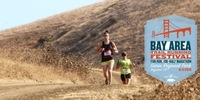 BAY AREA TRAIL RUNNING FESTIVAL- Fun Run, 10K, Half Marathon - Hayward, CA - original.jpg
