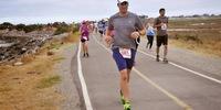 Summer Breeze Half Marathon/10K/5K, August 6th, 2016 - San Leandro, CA - http_3A_2F_2Fcdn.evbuc.com_2Fimages_2F20173577_2F168924941809_2F1_2Foriginal.jpg