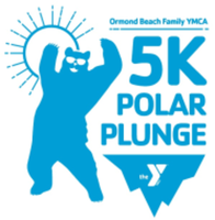 Ormond Beach 5K Beach Run and Polar Plunge - Ormond Beach, FL - race12411-logo.bzZqZl.png