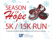 Season of Hope Run - Gainesville, FL - race12993-logo.bAZMoi.png