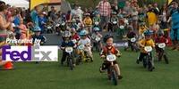 Strider Cup World Championship - San Francisco, California - San Francisco, CA - http_3A_2F_2Fcdn.evbuc.com_2Fimages_2F18994499_2F126039381673_2F1_2Foriginal.jpg