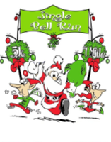 Jingle Bell 5K Run & 1 Mile Walk - Inverness, FL - race9853-logo.bzZBtM.png