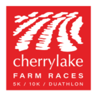 Cherrylake Farm Races - Groveland, FL - race50945-logo.bzQejX.png