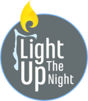 2018 Light Up the Night 5k Run Tampa Bay - Wesley Chapel, FL - race51514-logo.bzRT7O.png