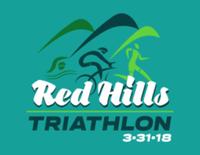 Red Hills Triathlon 2018 - Tallahassee, FL - race52387-logo.bAji6E.png