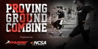 Proving Ground Combine Powered by Parisi Speed School & NCSA Athletic Recruiting: Breakthru Fitness - Pasadena, CA - original.jpg