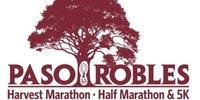 2016 Paso Robles Harvest Marathon, Half Marathon + 5K - Paso Robles, CA - http_3A_2F_2Fcdn.evbuc.com_2Fimages_2F19216050_2F81433390233_2F1_2Foriginal.jpg